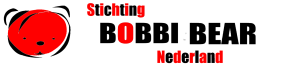 cropped-stichting-bbn-logo.png